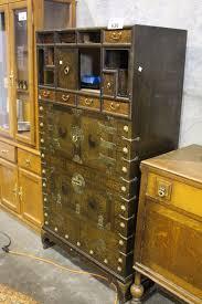 Asian Dresser asian dresserstorage cabinet 7761 by guidejewelry.us