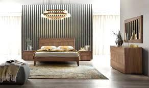 italian modern bedroom furniture. Brilliant Italian Italian Modern Bedroom Furniture Outstanding  Idea High Gloss On Italian Modern Bedroom Furniture I