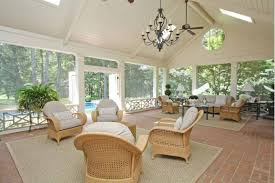 Beautiful Screen Porch Decorating Ideas On A Budget Screen Porch Decorating  Ideas Home Decorating Ideas in