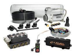 e level air management package w rocker switch accuair suspension Accuair Vu4 Wiring Diagram Accuair Vu4 Wiring Diagram #37 accuair vu2 wiring diagram