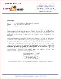 Cna Resume Cover Letter Remarkable Resume Cover Letter Samples Nursing assistant On New 66