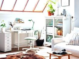 Home office bedroom combination Masculine Office And Dining Room Combination Dining Room And Home Office Combo Small Bedroom Office Combo Formal Boutbookclub Office And Dining Room Combination Dining Room And Home Office Combo