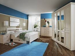 Seaside Style Bedrooms Coastal Living Decorative Accents Bedroom