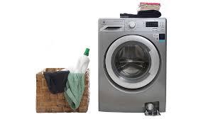 Nên mua máy giặt electrolux loại nào tốt hiện nay