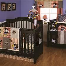 bedding cribs luxury vintage baseball crib furniture interior home design knitted dream on me satin gingham