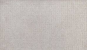 grey carpet texture seamless. White Carpet Texture Grey Tiles . Seamless