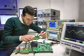 Microelectronic Circuits Microelectronic Circuits Centre Ireland Mcci Announces