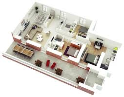 3 Bedroom House Design In Philippines Beautiful Bedroom House Designs And  Floor Plans Gallery Pictures Wallpapered