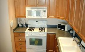 kitchen cabinets kitchen cabinet hinge repair kitchen cabinet door hinges kitchen cabinet door hinges for