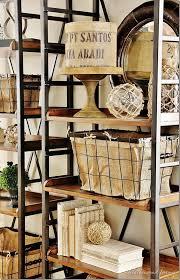 industrial farmhouse furniture. Livingroomdesignideasbookshelf For Industrial Farmhouse Furniture