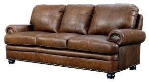 best quality couches best quality couches quality sofa brands high high quality leather sofa high back
