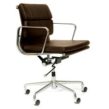 ebay office furniture used. Large Size Sweet Eames Office Chair Replicas Style Chairs London Esse Sydney Brnsoftpad Brisbane Used Replica Ebay Furniture