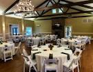 Wedding Venues in Kenansville, NC - 180 Venues   Pricing