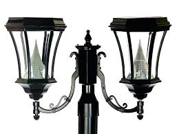 hampton bay light fixtures bay lamp post parts furniture outdoor post light fixture parts home bay hampton bay