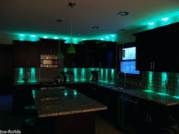 led lights kitchen cabinets with captivating under cabinet lighting remodel shelf ikea inspirations