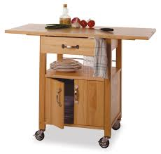 Kitchen Carts | comfortmarket.com