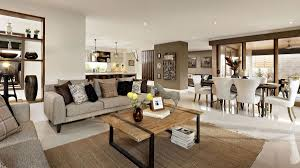 Captivating Modern Rustic Home Decor 96 For Your Small Home Decoration Ideas  With