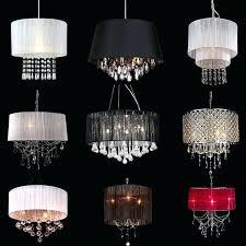 childrens chandelier lighting