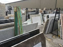 custom remnant countertops nh me vt ma starting at 29 99 per sf in stone countertop