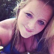 Brooke Lance (brookelance) - Profile | Pinterest