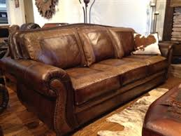 leather couches. Unique Leather With Leather Couches