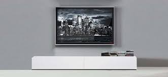Wall Hung Cabinets Living Room Tv Units Entertainment Units Tv Cabinets Tv Stands