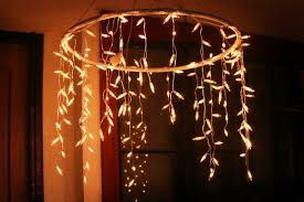 indoor christmas lighting. 4 Indoor Christmas Lighting G