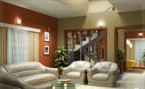 living room contemporary design. ingenious decoration of feng shui living room with comfortable white sofas plus glass table contemporary design r