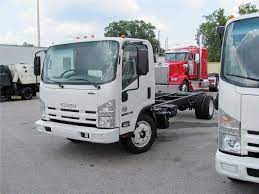 Isuzu Cab Chassis Truck For Sale Lease New Used Isuzu Cab Chassis Trucks いすゞ トラック トラック