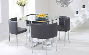 extendable glass dining table sets. dining tables amazing glass top table sets cheap round extendable