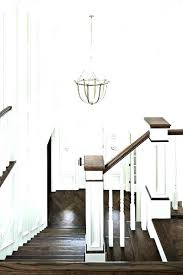 two story foyer chandelier chandelier height foyer 2 story foyer two story foyer with chandelier 2 two story foyer chandelier