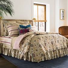 decorating luxury chaps bedding 6 s l640 chaps bedding queen