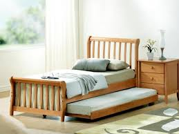 Irresistible Furniture Hide Away Beds Image Also With Bunky Hide Away Beds  Home Decor Cheap Home