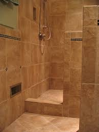pictures of walk in tiled showers. custom tile designs in austin texas pictures of walk tiled showers h