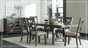 American Furniture Warehouse Fort Collins Matakichi Best