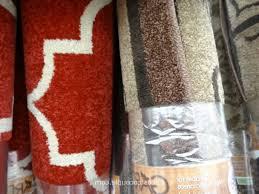 sams rugs amazing 6x9 area rugs under 100 kubelick throughout 8x10 area rugs under 100 sam