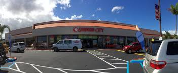 Seafood City Supermarket Waipahu Grand ...