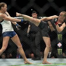 UFC 255 card: Valentina Shevchenko vs Jennifer Maia full fight preview -  MMAmania.com