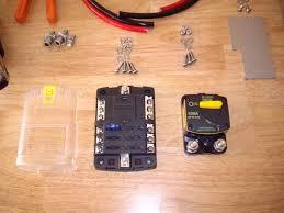 diy fuse box diy printable wiring diagram database custom fuse box diy custom home wiring diagrams on diy fuse box