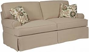 livingroom glamorous re stuffing pillow back sofa cushions loose slipcover couch replacement attached pillows pillow