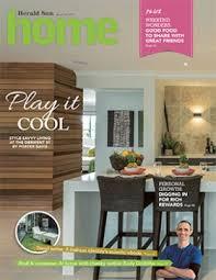 Small Picture Home Magazine News Corp Australia