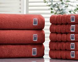 full size of cannon sold plaid beach towels and turkish microfiber red colored bulk striped bath