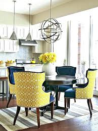 recover dining chairs upholstery fabric dining room chairs upholstery fabric dining room chairs dining chairs patterned upholstered dining chairs recovering
