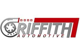 automotive repair complaints griffith automotive repair better business bureau profile