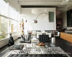cool living room rugs. i really like this cursive writing rug. so cool! cool living room rugs