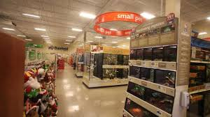 petsmart store interior. Simple Store Interior Of PetSmart A Pet Store In Farmingdale Throughout Petsmart Store Newsday