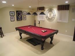 Billiard Lights For Sale Floor Lamps Led Pool Table Light Fixture Pendant Lighting Over Pool Table
