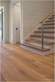 vinyl plank flooring on stairs unique 109 best white oak wide plank flooring images on