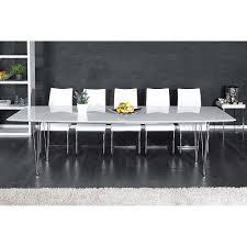 Tisch Esstisch Esszimmertisch Küchentisch Für Bis Zu 8 Personen