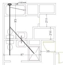 cost of changing bathroom layout. cost of adding a bathroom 20140624 changing layout h